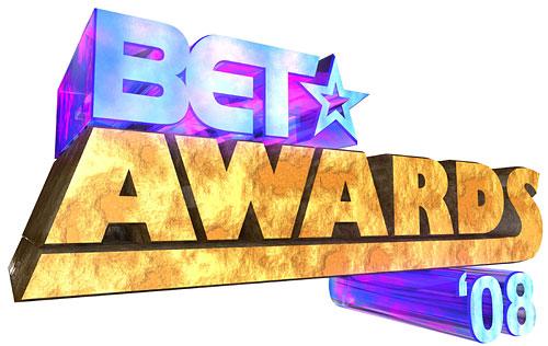 2011 bet awards logo. 5/16/2011 Labels: